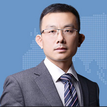 沈阳董立超律师|沈阳法律咨询|沈阳律师咨询 - 沈阳律师董立超