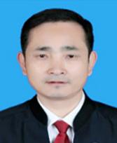 尹坚定律师
