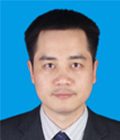 陈晓东律师