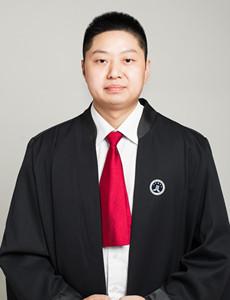 张爱国律师