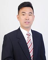 邹明律师|丹阳专业律师|丹阳交通事故律师|丹阳保险合同律师 - 丹阳律师