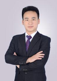 姚厅律师官网|广州合同纠纷律师|广州房产纠纷律师|广州劳动工伤律师|广州婚姻家庭律师 - 广州律师姚厅