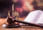 涉嫌挪用资金罪不起诉决定书