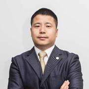 海南律师|海南专业律师|海南法律咨询 - 海南律师在线