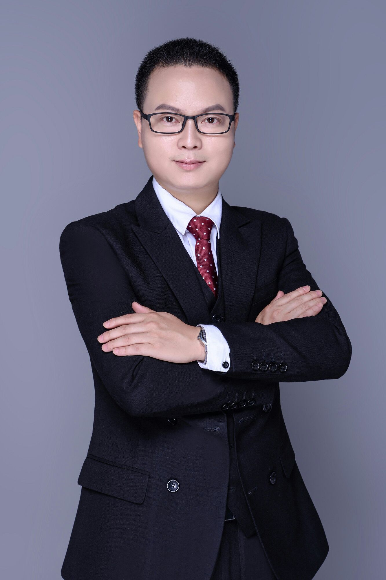 郑学知律师