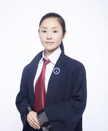 杭州离婚律师|杭州婚姻家庭律师|离婚法律咨询|家族企业管理|杭州知名离婚律师谭坤 - 杭州离婚律师服务