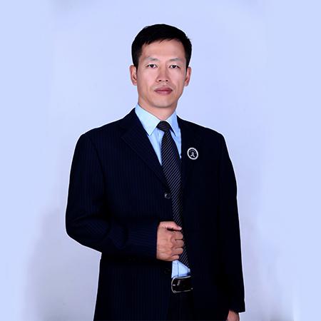 胡金东律师
