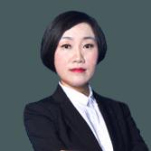 闵行律师网|闵行专业律师|闵行法律顾问律师|闵行房产纠纷律师|闵行刑事辩护律师 - 上海法律顾问律师网