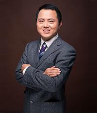 杨小勇律师