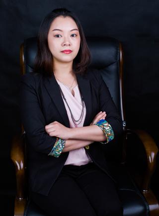 莫寅秋律师