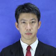 南京专业律师|南京涉外律师|南京合同纠纷律师 - 涉外民商律师网