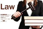 张律师讲堂(三):违法临时建筑物租赁合同无效