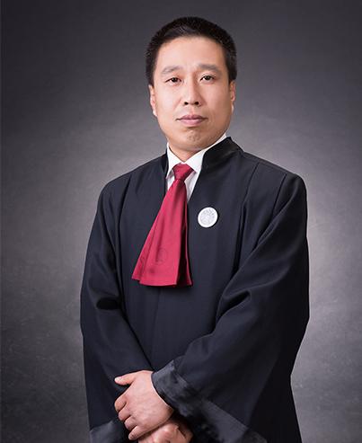 邵再旭律师