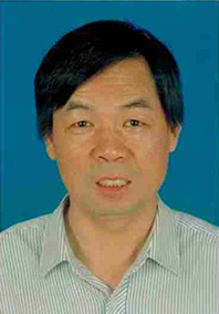 刘武元教授