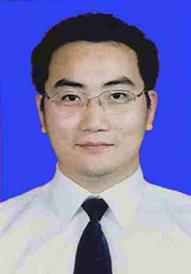 孙永祥博士