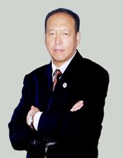 马义武律师