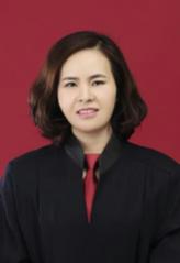 张彩云律师