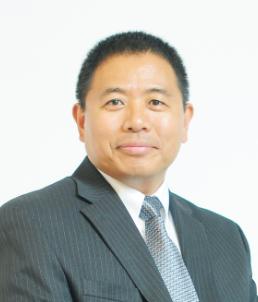 蔡洪秋律师