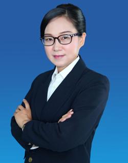 李兰英律师