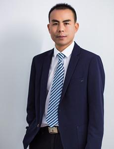 石云生律师