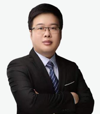 张俊东律师