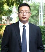 王宗宝律师