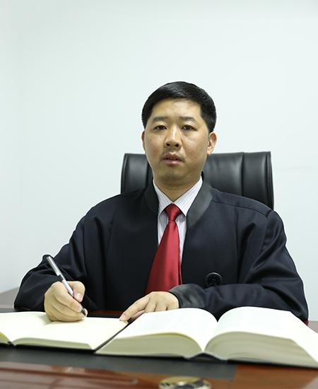 黎名元律师