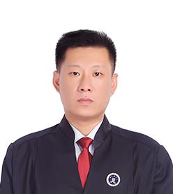 苏州律师|苏州合同律师|苏州刑事律师|苏州债权债务律师 - 苏州律师维权网