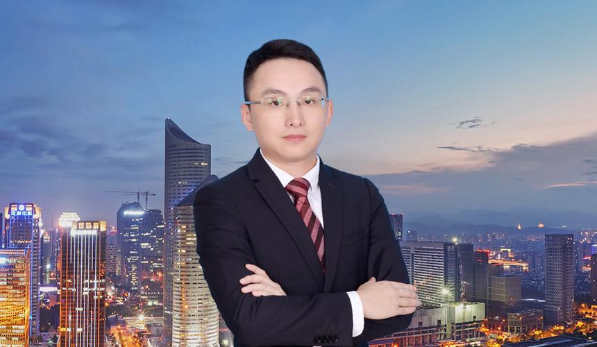罗湖区合同纠纷律师|罗湖区知识产权律师|罗湖区婚姻家庭律师 - 梁泽颖律师