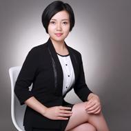 胡梦娜律师