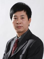 盈科广州刑事部李文涛律师