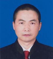 熊明春律师