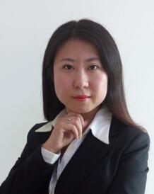 天津企业法律顾问律师|天津房产买卖纠纷律师|天津合同纠纷律师|天津债权债务律师 - 天津法律服务网