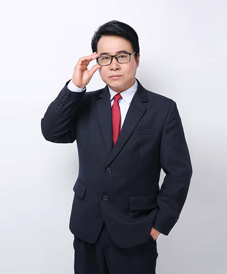 傅勇律师风采照3
