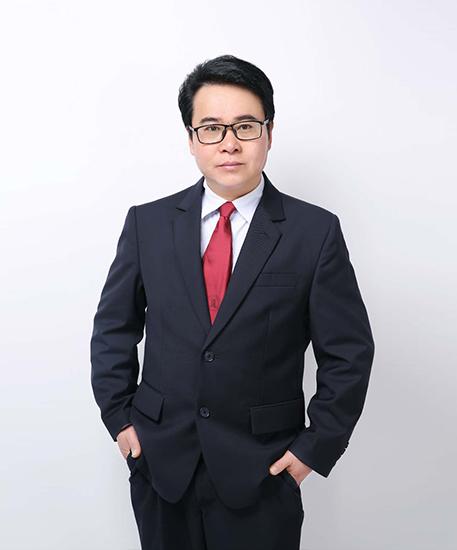 傅勇律师风采照5