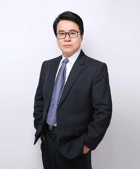 傅勇律师风采照6