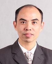 厦门律师网(张全明)