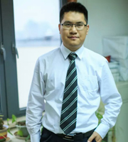 张智峰律师