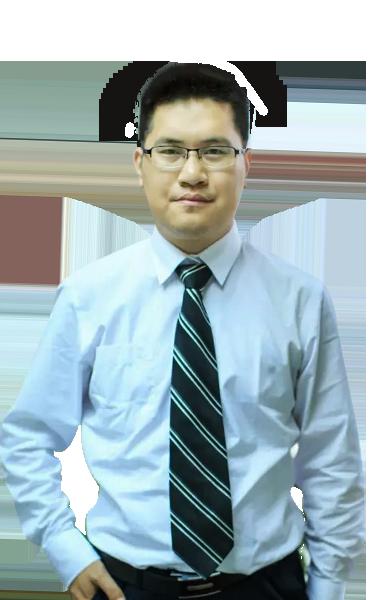苏州律师|苏州专业律师|苏州合同纠纷律师|苏州房产纠纷律师|苏州债权债务律师|苏州交通事故律师|苏州婚姻家庭律师|苏州刑事辩护律师|苏州综合法律服务律师|苏州公司法律师 - 苏州专业律师张智峰