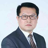 吴宇祥律师