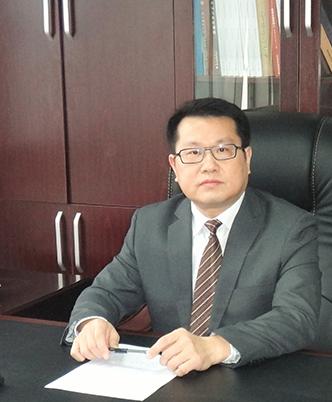 吴宇祥律师照片1