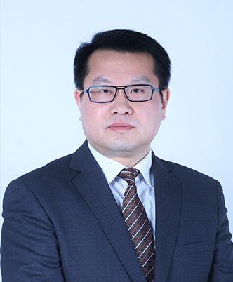 吴宇祥律师照片2