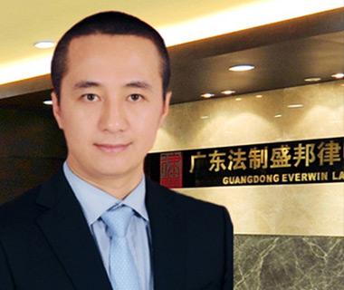 广州商事律师|广州金融律师|广州房地产律师|广州涉外律师|广州辩护律师 - 广州李大伟律师团队