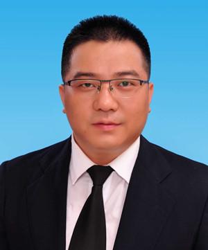 褚红波律师