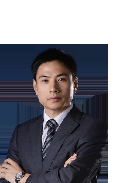 雁塔区专业律师|雁塔区律师咨询|西安杨文宏律师 - 陕西广汇法律咨询