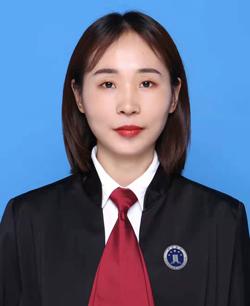 郑州专业律师 郑州律师咨询 郑州律师 - 史春贤律师