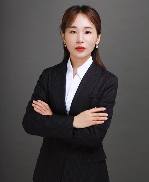 史春贤律师