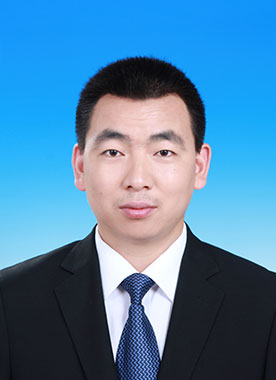 北京合同律师|北京风险代理律师|北京买卖合同律师|北京房产纠纷律师 - 北京合同纠纷律师网