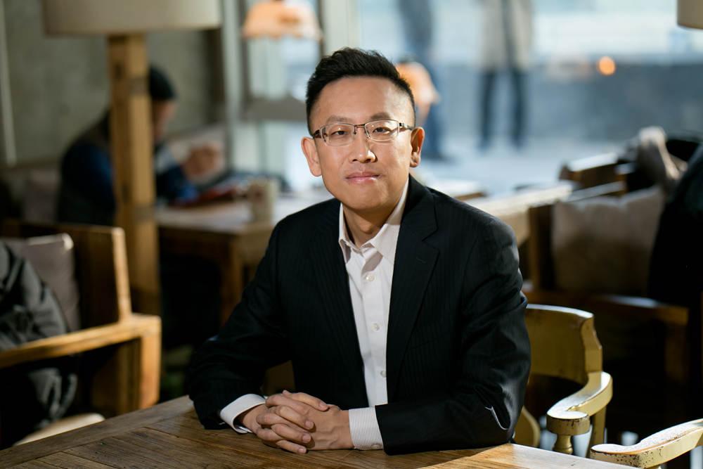 北京律师|北京创投律师|北京投资并购律师|北京股权律师 - 北京创投律师网