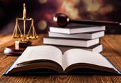 房产70年到期后最可行的法律安排是什么